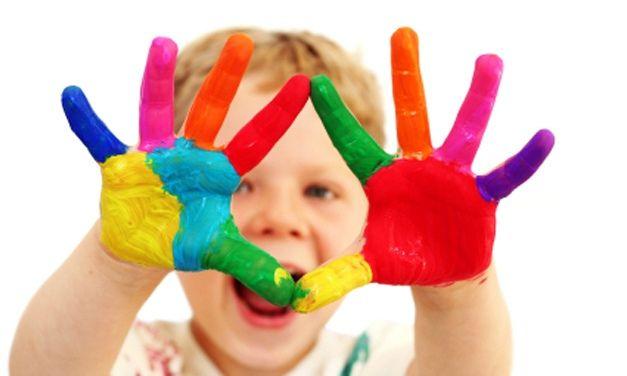 kid_hands